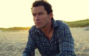 "Dominic West, de ""The Affair"", será pai de Alicia Vikander em novo ""Tomb Raider"""