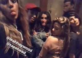 Fifth Harmony entra em estúdio! Será que vem álbum novo por aí?