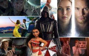 Separamos 22 filmes que estreiam em janeiro e você tem que ver
