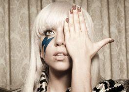 """Há 8 anos, Gaga chegava ao topo da Billboard pela 1º vez com """"Just Dance"""""""