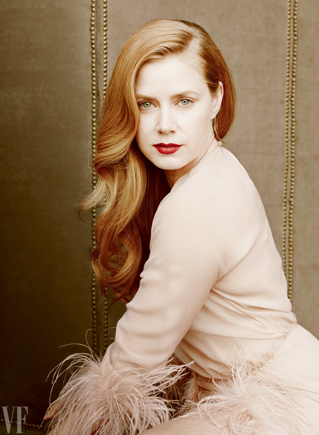 amy adams vanity fair