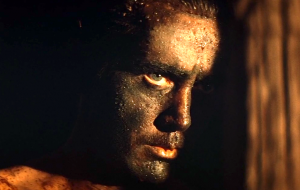 "Francis Ford Coppola está buscando financiamento coletivo para jogo de ""Apocalypse Now"""