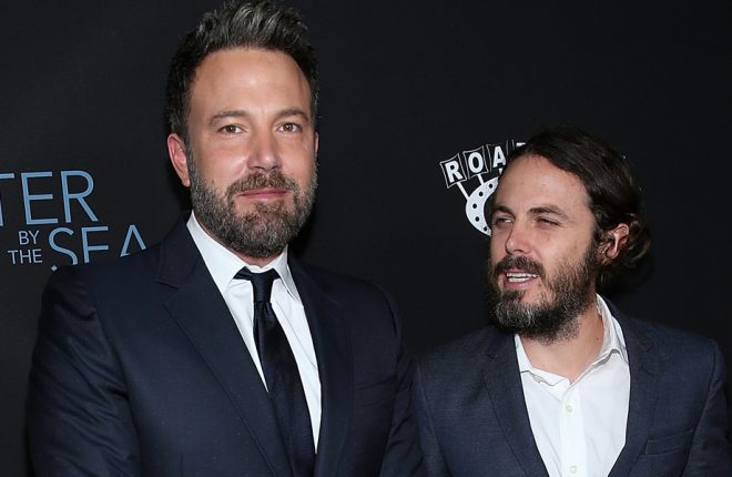 ben-and-casey-affleck