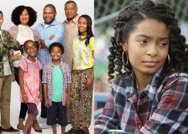 """""""Black-Ish"""" pode ganhar série derivada focada na Zoey"""