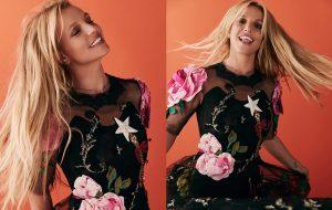 People's Choice: Britney Spears nem apareceu e foi a mais premiada da noite