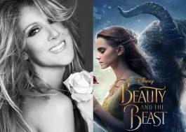 """Céline Dion vai cantar uma música inédita na trilha do novo """"A Bela e a Fera"""""""