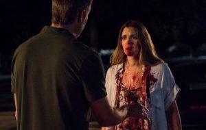 Netflix: Drew Barrymore será mesmo zumbi em comédia!