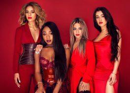 Fifth Harmony anuncia hiato e integrantes vão investir em carreira solo