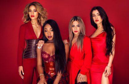 Fifth Harmony em hiato