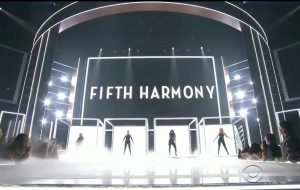 Fifth Harmony prova que se vira muito bem como quarteto no 1º ao vivo sem Camila; assista!