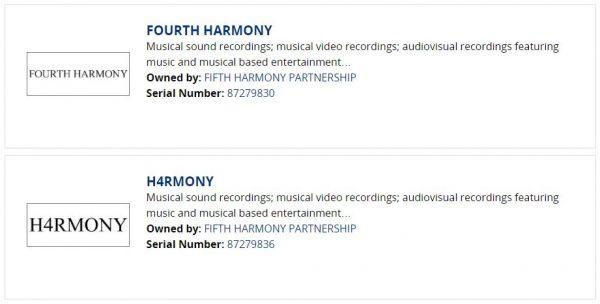 fourth-h4rmony