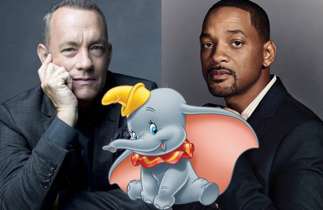 hanks-smith-dumbo