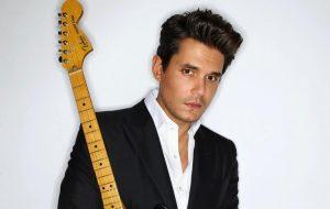 John Mayer no Brasil: datas e preços da turnê são anunciados!