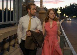 """Diretor de """"La La Land"""" se diz """"chocado e atordoado"""" com indicações ao Oscar"""