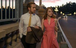 Após dominar Globo de Ouro, La La Land lidera indicações ao BAFTA; veja a lista completa