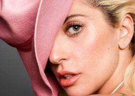 Lady Gaga terá documentário sobre os bastidores da apresentação no Super Bowl
