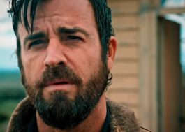 """""""The Leftovers"""": terceira temporada ganha prévia e data de estreia"""