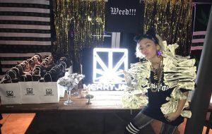 A Miley Cyrus organizou um aniversário beeem ~vibes~ para o Liam Hemsworth