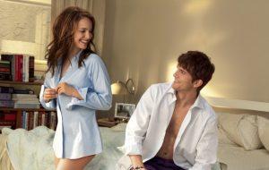 """Natalie Portman: """"Ashton Kutcher ganhou três vezes mais do que eu em filme"""""""