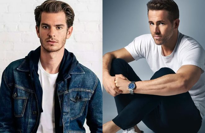 ryan-reynolds-e-andrew-garfield-dest
