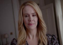 """AHS"": Ryan Murphy dá detalhes sobre temporada crossover entre ""Murder House"" e ""Coven"""