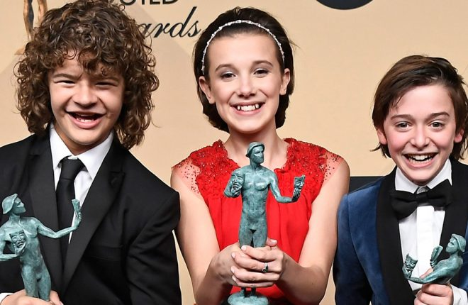 stranger-things-elenco