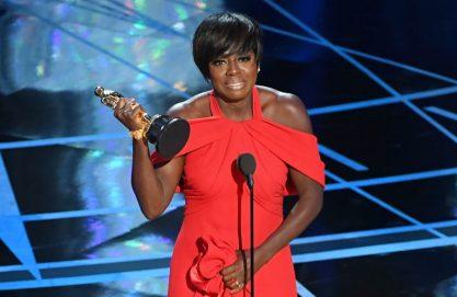 1º Oscar da Viola!