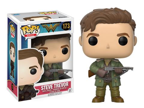 WonderWoman-Pop-SteveTrevor_large