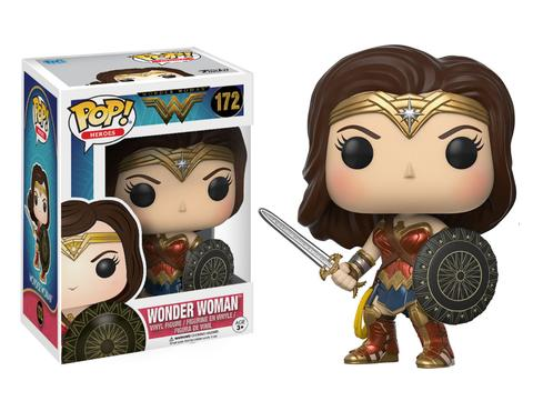 WonderWoman-Pop-WonderWoman_large