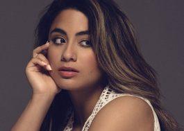 Ally Brooke, do Fifth Harmony, vai fazer o primeiro show solo em São Paulo!
