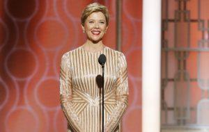 """Annette Bening fará governadora de Louisiana em 2ª temporada de """"American Crime Story"""""""