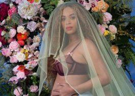 Gêmeos de Beyoncé e Jay-Z deixam hospital