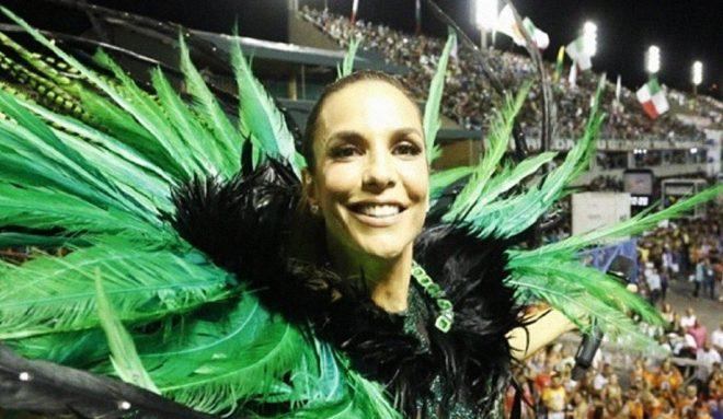 carnaval-coluna-brunno
