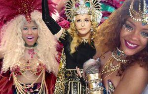 Tudo sobre o Carnaval do Papelpop: bloco de rua + show da Karol Conka na VHS!