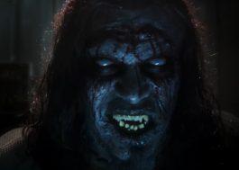 """Primeira prévia do novo """"Contos da Cripta"""" está assustadora!"""