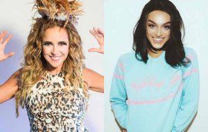 Pabllo Vittar e Daniela Mercury cantarão juntas no Carnaval de Salvador
