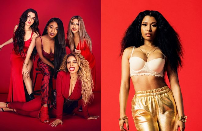 fifth-harmony-nicki-minaj