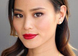 Jamie Chung entra para o elenco da série dos X-Men feita pela Fox