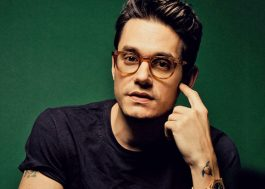"John Mayer anuncia novo single; ouça trecho de ""Still Feel Like Your Man"""