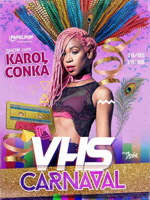 karol-conka-vhs-18