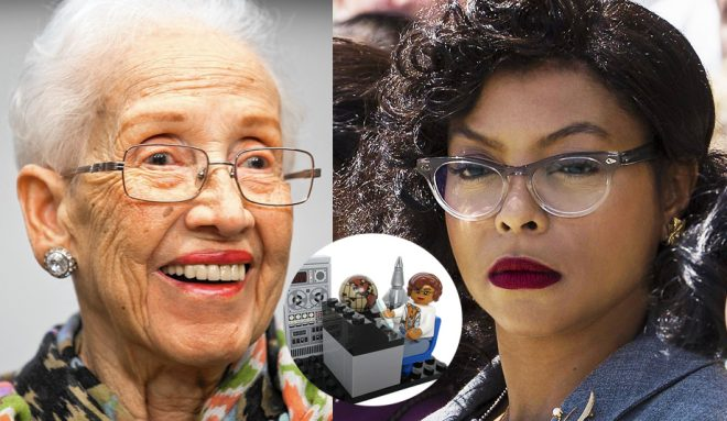 katherine-johnson-lego-hidden-figures