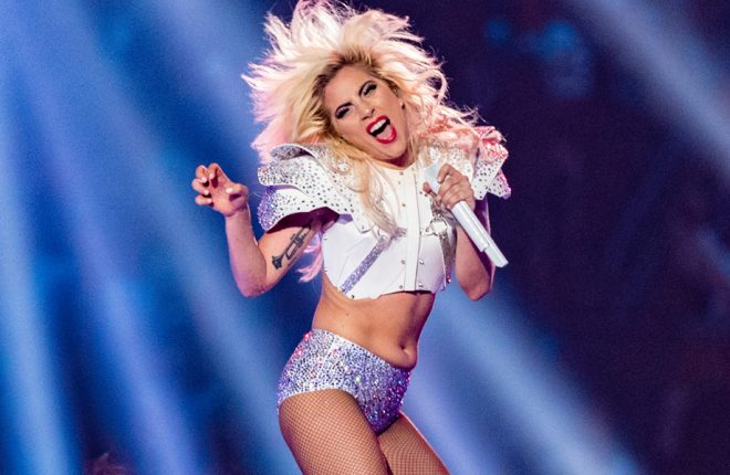 ladygaga-superbowl