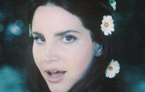 Será? Site lista data de lançamento do novo CD de Lana Del Rey