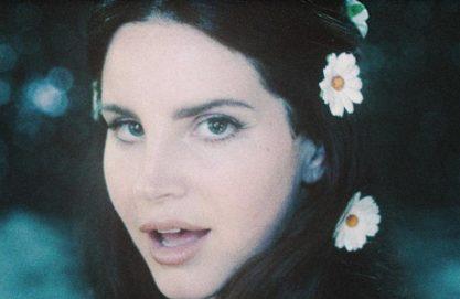 Lana feiticeira?