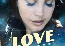 "Após vazamento, Lana Del Rey lança seu novo single ""Love"""