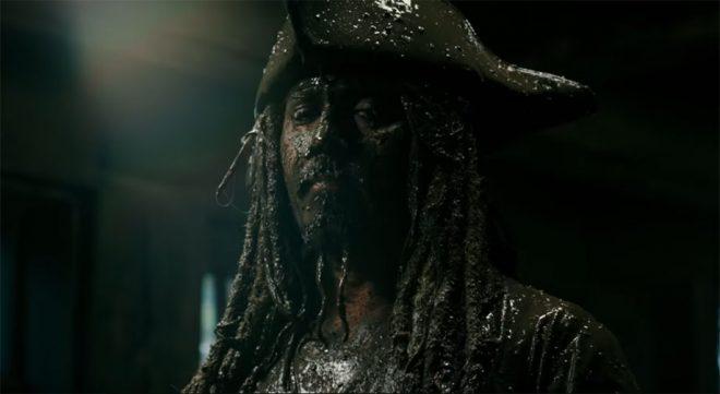 novo-trailer-piratas-do-caribe