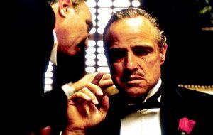 """HBO está desenvolvendo filme sobre os bastidores de """"O Poderoso Chefão"""""""