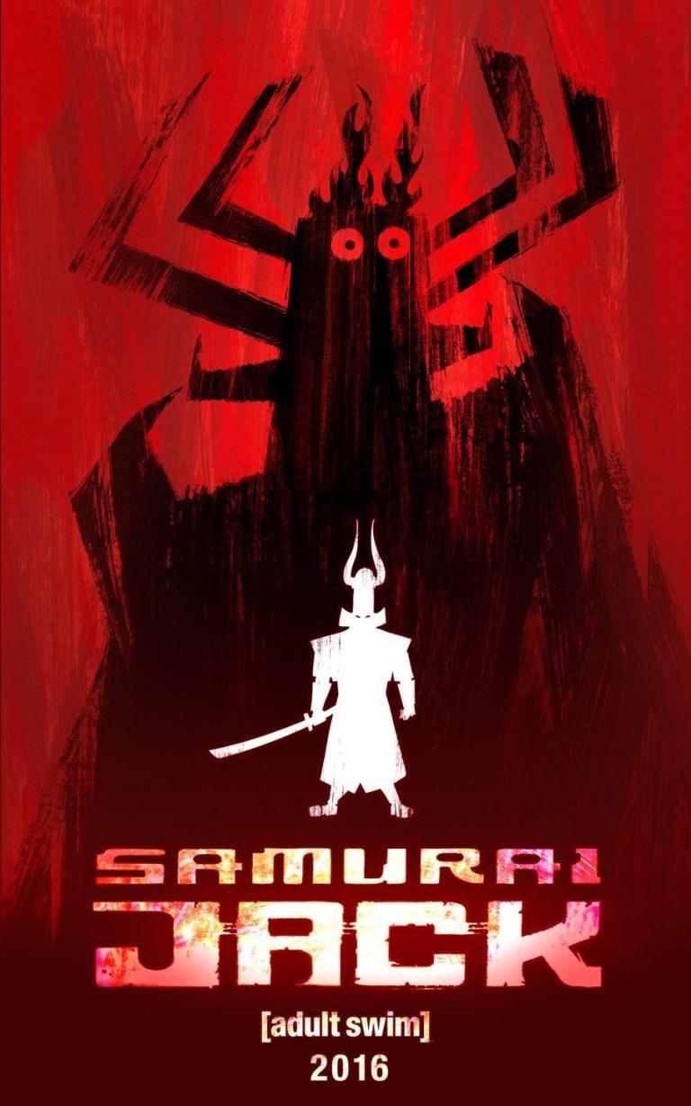samurai-jack-2016-768x1229
