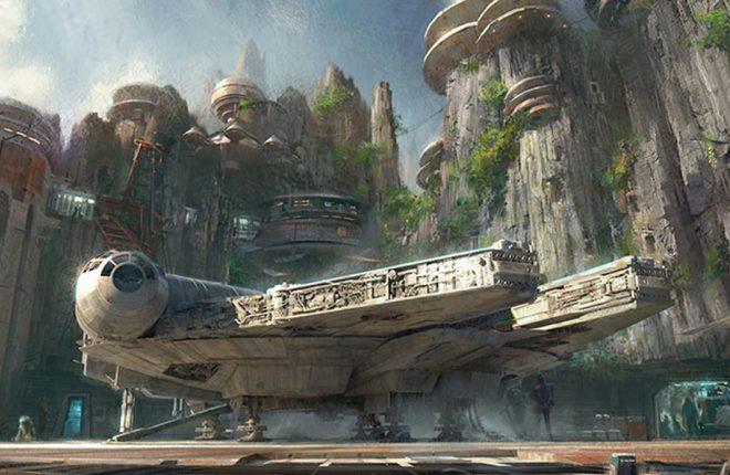 star-wars-parque