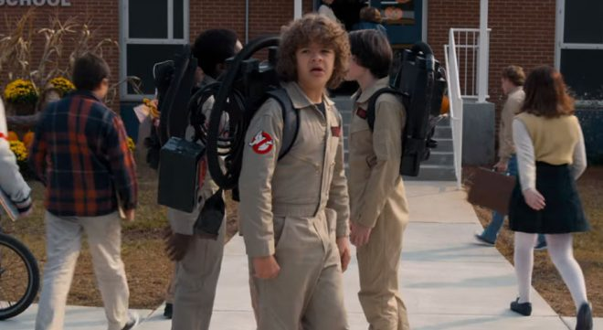 stranger-things-2-trailer02